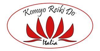 Komyo ReikiDo Logo